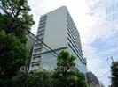 大阪メトロ御堂筋線/本町駅 徒歩8分 6階 築9年の外観
