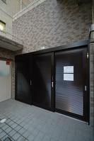 大阪メトロ御堂筋線/本町駅 徒歩5分 13階 築14年の外観