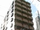 大阪メトロ谷町線/谷町四丁目駅 徒歩5分 2階 築23年の外観