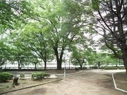 南天満公園(公園)まで537m※南天満公園