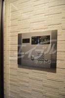 大阪メトロ長堀鶴見緑地線/横堤駅 徒歩10分 5階 築7年の外観