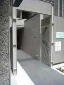大阪メトロ堺筋線/長堀橋駅 徒歩5分 7階 築13年の外観
