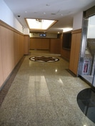 大阪メトロ千日前線/日本橋駅 徒歩5分 6階 築13年の外観