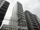 大阪メトロ谷町線/谷町四丁目駅 徒歩10分 7階 築8年の外観