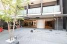 大阪メトロ御堂筋線/本町駅 徒歩10分 8階 築8年の外観