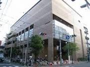 大阪市立島之内図書館(図書館)まで226m※大阪市立島之内図書館