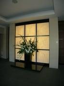大阪メトロ谷町線/谷町六丁目駅 徒歩7分 12階 築12年の外観