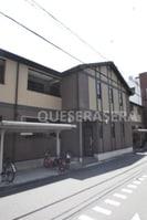 大阪メトロ長堀鶴見緑地線/横堤駅 徒歩5分 2階 築14年の外観
