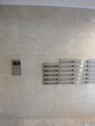 大阪メトロ谷町線/谷町六丁目駅 徒歩7分 3階 築16年の外観