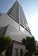 大阪メトロ堺筋線/北浜駅 徒歩10分 28階 築17年の外観