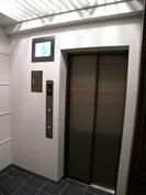 大阪メトロ堺筋線/日本橋駅 徒歩10分 2階 築13年の外観