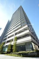 学研都市線<片町線>・JR東西線/大阪天満宮駅 徒歩1分 5階 築3年の外観