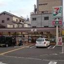 大阪本庄郵便局(郵便局)まで438m※大阪本庄郵便局
