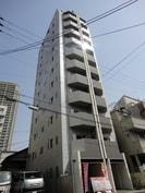 大阪メトロ御堂筋線/中津駅 徒歩7分 2階 築7年の外観