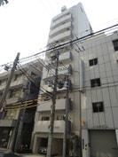 大阪メトロ中央線/堺筋本町駅 徒歩6分 3階 築6年の外観