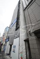 大阪メトロ堺筋線/扇町駅 徒歩1分 7階 築浅の外観