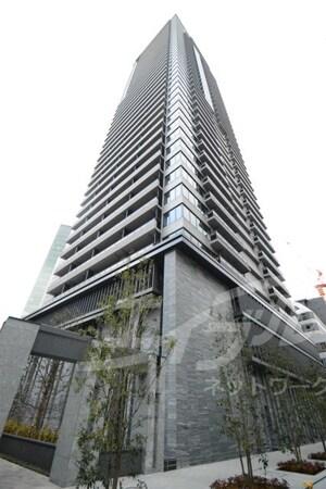 北浜ミッドタワー