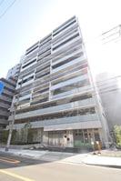 大阪環状線/天満駅 徒歩6分 3階 1年未満の外観