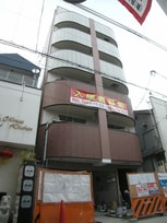 福島yuan