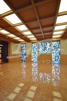 大阪メトロ堺筋線/堺筋本町駅 徒歩7分 5階 1年未満の外観