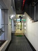 大阪メトロ堺筋線/南森町駅 徒歩1分 7階 築32年の外観