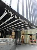 THE Kitahama PLAZA(ショッピングセンター/アウトレットモール)まで915m※THE Kitahama PLAZA