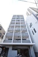 大阪メトロ堺筋線/天神橋筋六丁目駅 徒歩5分 6階 1年未満の外観