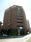 大阪環状線/芦原橋駅 徒歩3分 2階 築15年の外観
