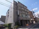 近鉄大阪線(近畿)/大和高田駅 徒歩3分 4階 築19年の外観