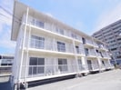近鉄大阪線(近畿)/大和八木駅 徒歩7分 3階 築36年の外観