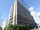 近鉄大阪線(近畿)/大和八木駅 徒歩5分 3階 築15年の外観