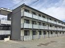 近鉄大阪線(近畿)/耳成駅 徒歩7分 1階 築12年の外観