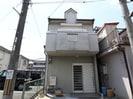 近鉄大阪線(近畿)/真菅駅 徒歩7分 1-2階 築27年の外観
