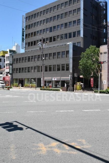 セブンイレブン大阪中野2丁目店(コンビニ)まで218m※セブンイレブン大阪中野2丁目店