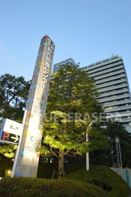 大阪市立総合医療センター(病院)まで1138m※大阪市立総合医療センター