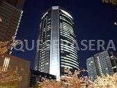 OAPタワー(ショッピングセンター/アウトレットモール)まで905m※OAPタワー