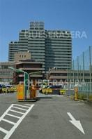 大阪市立総合医療センター(病院)まで792m※大阪市立総合医療センター