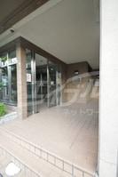 大阪メトロ長堀鶴見緑地線/蒲生四丁目駅 徒歩3分 3階 築23年の外観