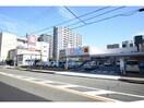 ウエルシア名古屋代官町店(ドラッグストア)まで872m