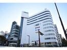 東急ハンズANNEX店(電気量販店/ホームセンター)まで1452m