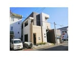 Residence R名古屋