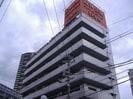 阪神ハイグレードマンション12番館の外観