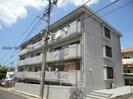 名古屋市営地下鉄桜通線/徳重駅 徒歩17分 1階 築24年の外観