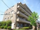名鉄名古屋本線/鳴海駅 徒歩8分 1階 築23年の外観