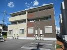 名鉄名古屋本線/鳴海駅 徒歩8分 2-3階 築9年の外観