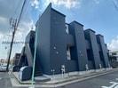 東海道本線/大高駅 徒歩6分 1階 築4年の外観