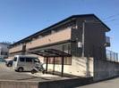 東海道本線/南大高駅 徒歩6分 1階 築11年の外観
