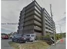 東海道本線/南大高駅 徒歩5分 6階 築10年の外観