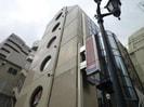 大阪メトロ谷町線/天満橋駅 徒歩2分 5階 築39年の外観