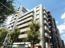 大阪メトロ谷町線/天満橋駅 徒歩3分 7階 築23年の外観